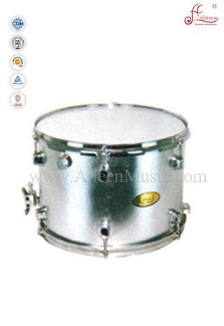 Professional 12 '* 10' Marching Drum With Drumsticks & Correa (MD602)