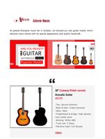 //5qrorwxhmpmrjik.leadongcdn.com/cloud/lmBqiKjmRioSrroiorln/See-What-New-High-Quality-Guitars-Aileen-Music-Developed-For-You.jpg